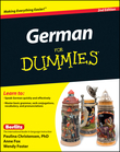 German For Dummies