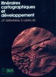 Itinéraire cartographique et développement