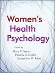 Women's Health Psychology