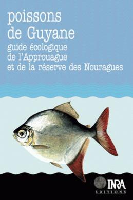 Poissons de Guyane