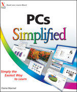 PCs Simplified