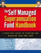 Self Managed Superannuation Fund Handbook