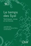 Le temps des Syal