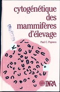 Cytogntique des mammifres d'levage