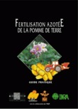 Fertilisation azote de la pomme de terre