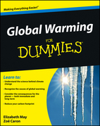 Global Warming For Dummies