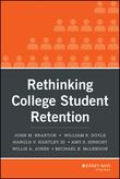 Rethinking College Student Retention
