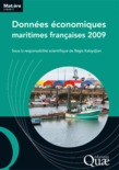 Données économiques maritimes françaises 2009