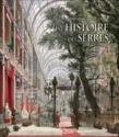 De l'orangerie au palais de cristal, une histoire des serres
