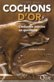 Cochons d'or