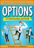 Getting Started in Options