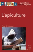 L'apiculture