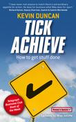 Tick Achieve