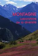 Montagne, laboratoire de la diversité