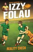 Izzy Folau  2: Reality Check