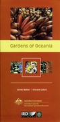 Gardens of Oceania