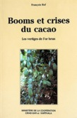 Booms et crises du cacao