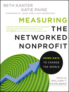 Measuring the Networked Nonprofit
