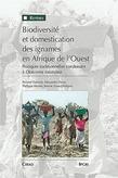 Biodiversité et domestication des ignames en Afrique de l'Ouest