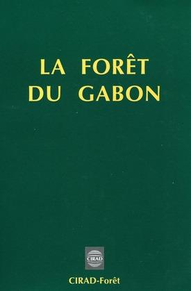 La forêt du Gabon