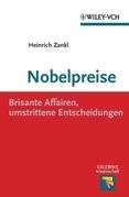 Nobelpreise