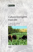 Cultures fourragères tropicales