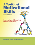 A Toolkit of Motivational Skills