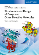 Structure-based Design of Drugs and Other Bioactive Molecules