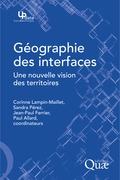 Gographie des interfaces