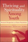 Thriving and Spirituality Among Youth
