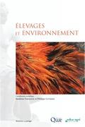 Élevages et environnement