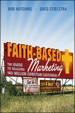 Faith-Based Marketing