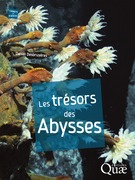 Les trsors des abysses