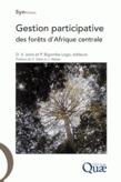 Gestion participative des forêts d'Afrique centrale