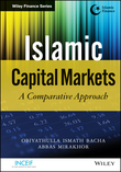 Islamic Capital Markets