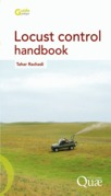 Locust Control Handbook