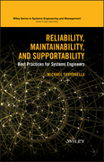 Reliability, Maintainability, and Supportability