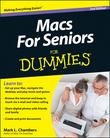 Macs For Seniors For Dummies