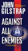 Against All Enemies