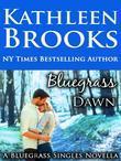 Bluegrass Dawn