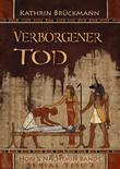 Verborgener Tod - Serial Teil 2