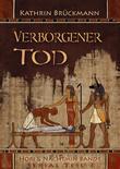 Verborgener Tod - Serial Teil 3