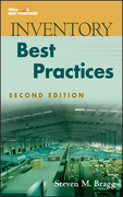 Inventory Best Practices