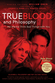 True Blood and Philosophy
