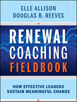 Renewal Coaching Fieldbook