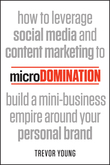 microDomination