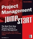 Project Management JumpStart