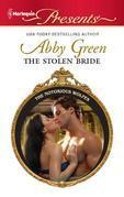 Stolen Bride
