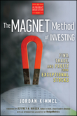 The MAGNET Method of Investing