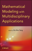 Mathematical Modeling with Multidisciplinary Applications